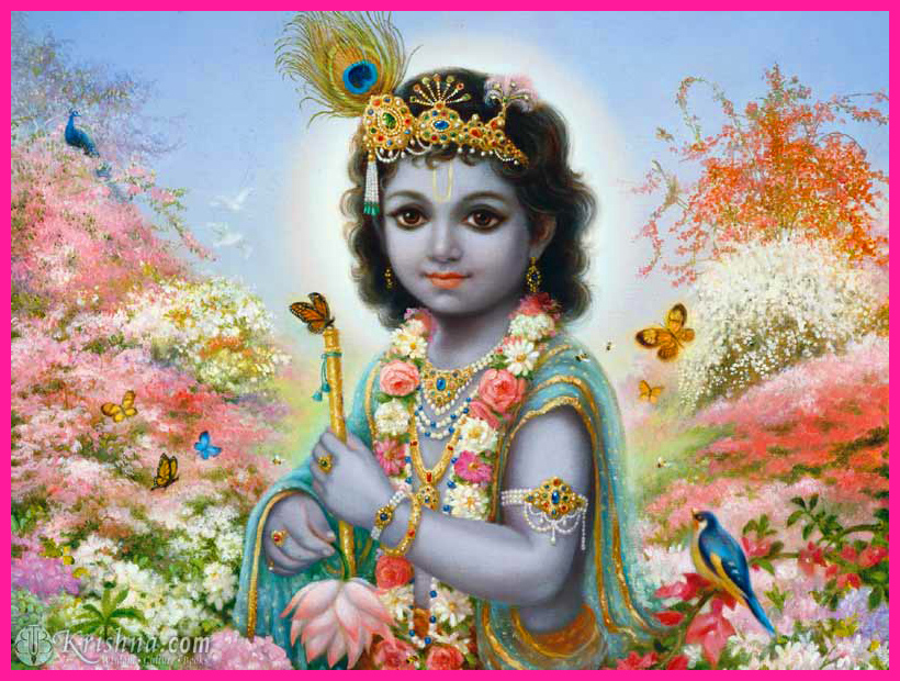 lord wallpaper. 3d wallpapers of lord krishna.